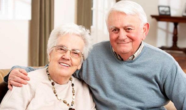 loans for older people