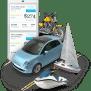 Auto Loans Compare Auto Financing Rates In 2019