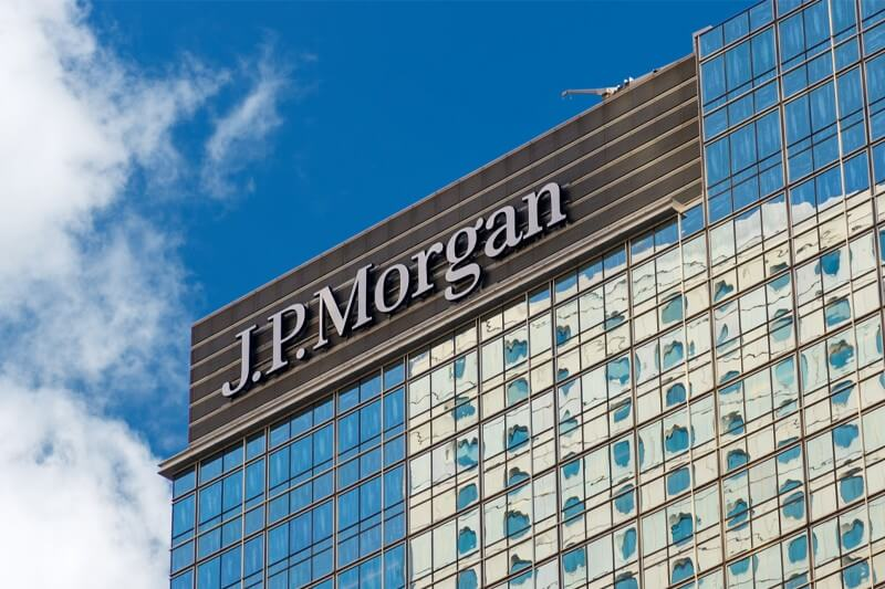 JPMorgan Chase to Pay Historic Settlement for Dishonest Trade Practices