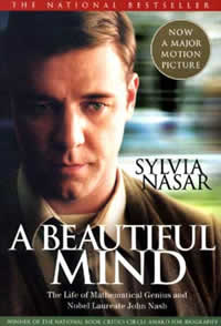 Uma mente brilhante