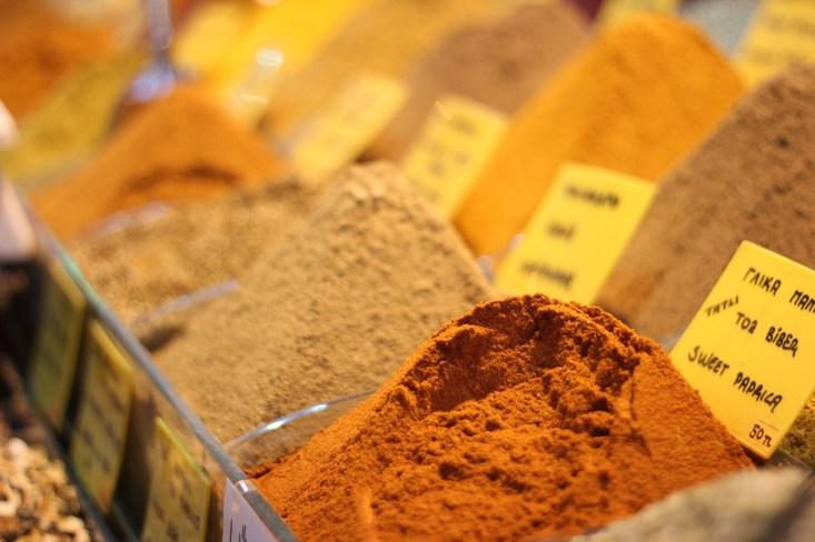testosterone boosting herbs