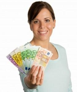 1000 euro lenen www.lenen1000.nl
