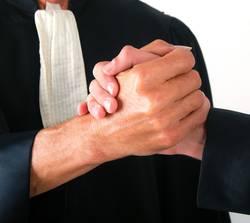 Procédure à suivre pour demmander l'aide juridictionnelle