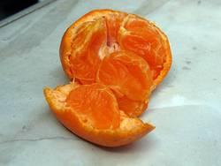 Piratage de données Orange - Le retour