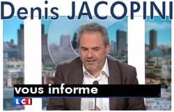 Cyber-terrorisme : un recrutement en 4 phases - Sciencesetavenir.fr