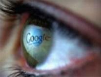 Google développerait un casque de réalité virtuelle totalement autonome