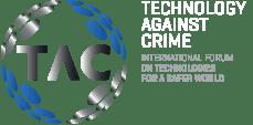 Technology Against Crime