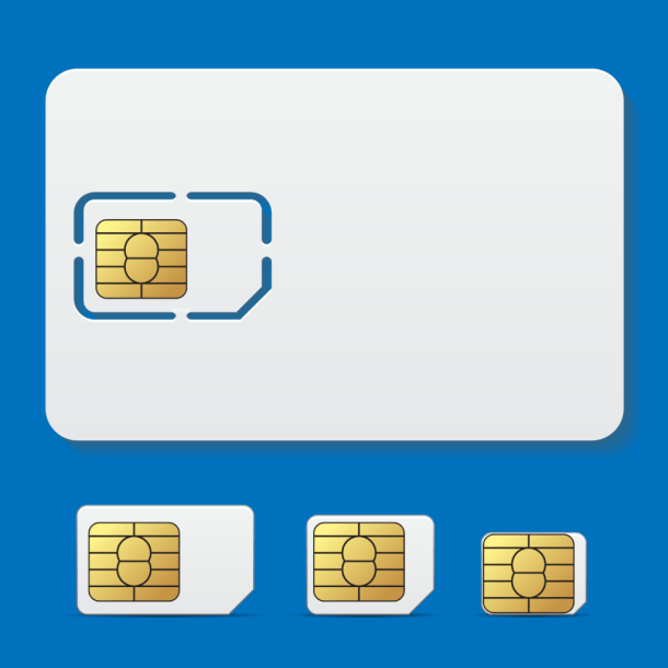 sim-card-history-evolution-1024x1024