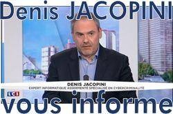 La France largement ciblée par les attaques DDoS au premier trimestre 2016 - Data Security BreachData Security Breach