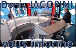 Pourquoi vous ne devriez jamais publier de photos de vos jeunes enfants sur Facebook | Atlantico.fr