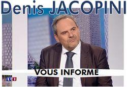 Conseils aux usagers | Gouvernement.fr