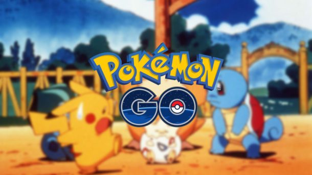 pokemon-go-une