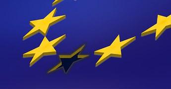 Brexit, Regrexit, Union Européenne
