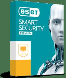 ESET® Smart Security Premium