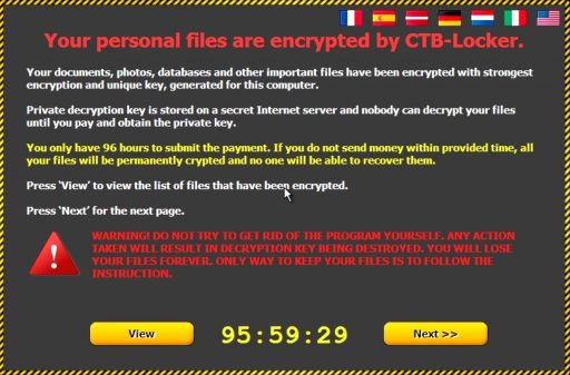 ransomware-04
