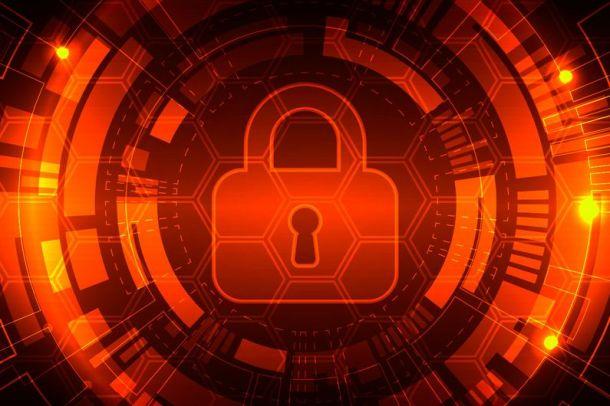 La cybersécurité est un des grands enjeux du 21e siècle.