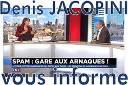 RGPD : «Le 25mai ne sera pas une date couperetpour les sanctions », assure la CNIL - Les Echos