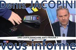 Fraude aux moyens de paiement -Phishing : négligence fautive du client de la banque | service-public.fr