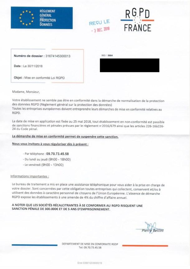 2018 12 04 arnaque-rgpd-courrier