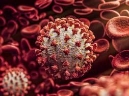coronavirus-remedio-dexametasona-tratamento-1