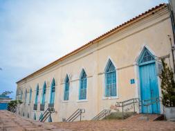 Museu de Arte Sacra – João Felipe (9)