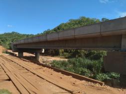 Ponte Araguaia4