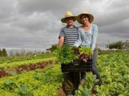 agricultura-familiar-1-640×360