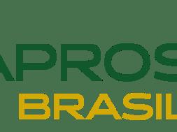 Aprosoja-Brasil-copia