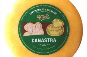 queijo-artesanal-original-da-serra-da-canastra-mg-1kg-D_NQ_NP_578715-MLB25305773504_012017-F