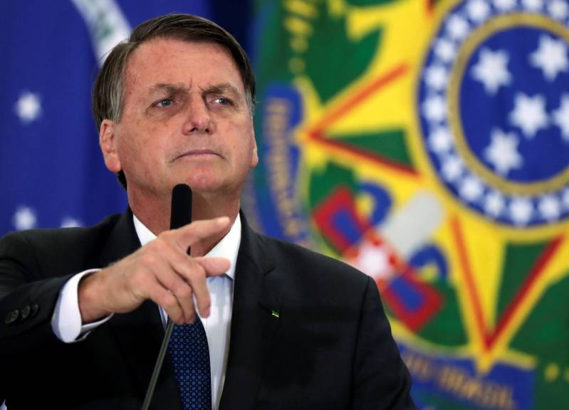 bolsonaro-reuters