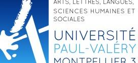 Des personnels de direction de l'université Paul Valéry agressés par l'extrême gauche, 1 blessé