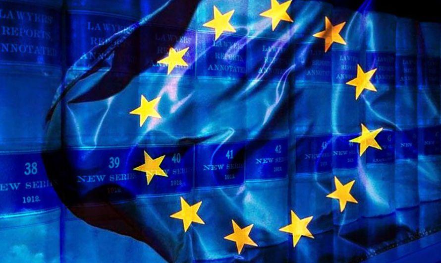 Hacia un Derecho de la Unión Europea claro, simple y barato