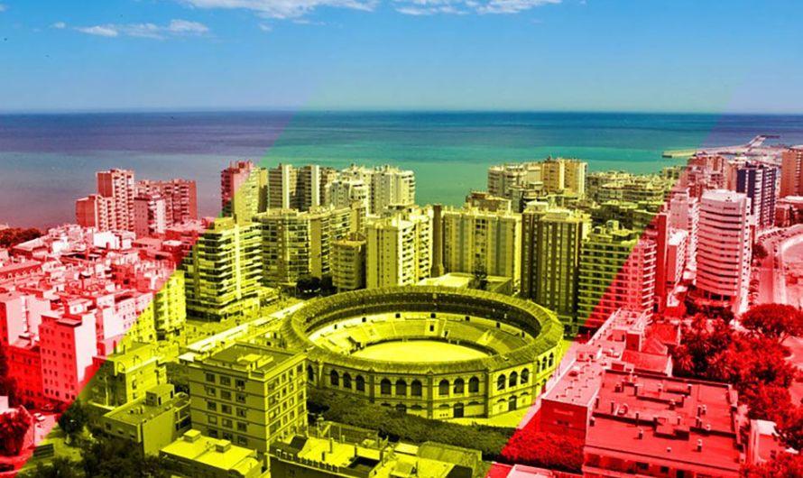 Regulación de las empresas de alojamiento turístico en España (I)
