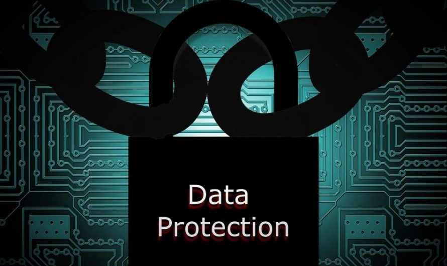 Una política de privacidad por capas y en cristiano