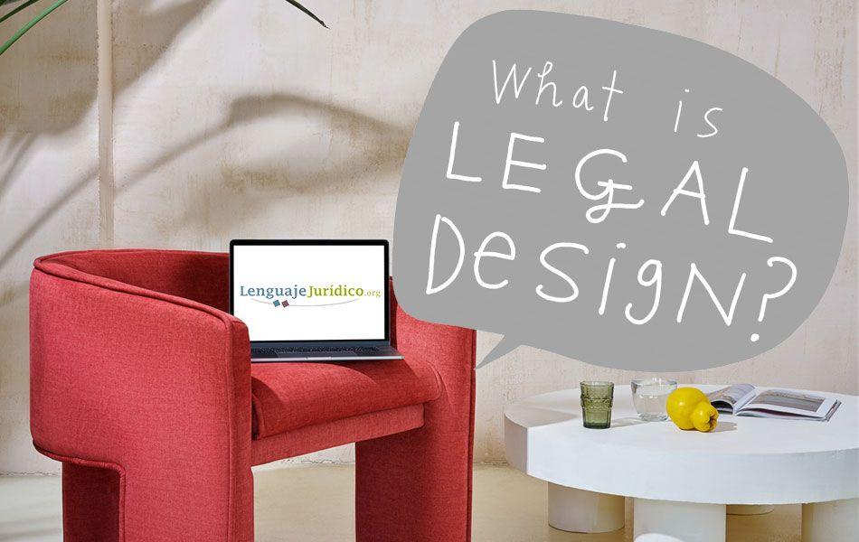 Derecho comprensible - Lenguaje Jurídico claro