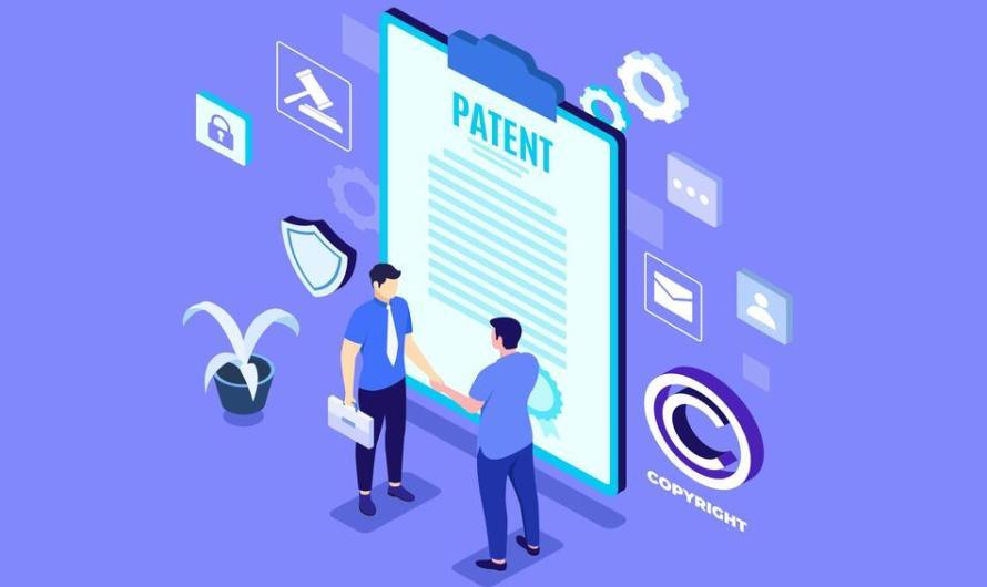 ¿Qué es una patente? ¿Qué se puede patentar y qué no?
