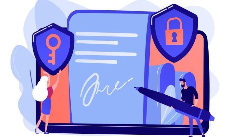 ¿Qué es el principio de licitud del tratamiento de datos personales?