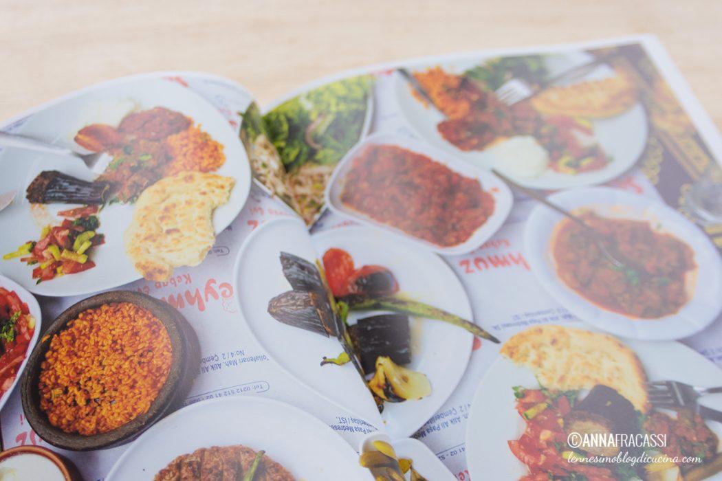 Eat Istanbul viaggio nel cuore della cucina turca lennesimoblog