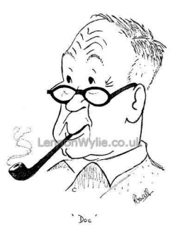 Arthur Linton Agnew