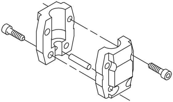 Grundfos pump: CRI1-25 A-P-I-E-HQQE 3x230/400 50HZ (96527849)