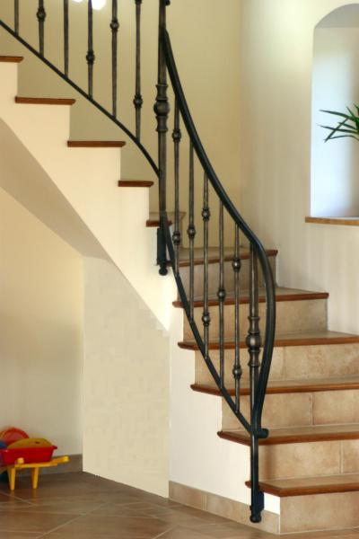 Escalier D Interieur Design