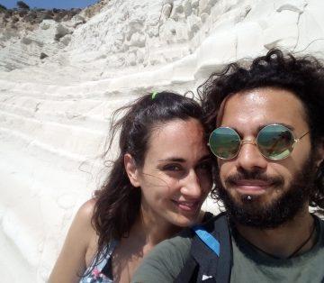 couple-italien-français
