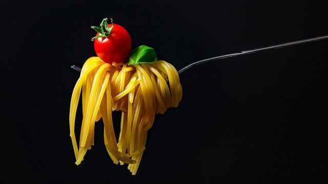 nourriture-italienne