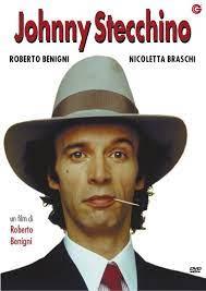 johny stecchino comedie mafia italienne