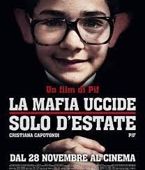 comédie mafia italienne