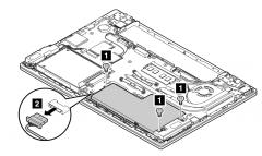 ThinkPad T440s: dvě baterie, nový dock, a konečně IPS