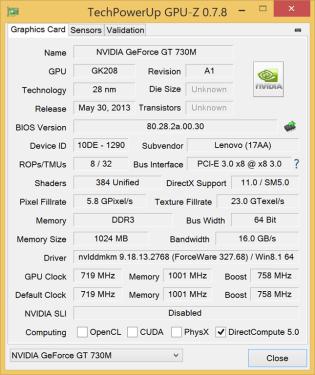 GPU-Z_NVIDIA_thumb