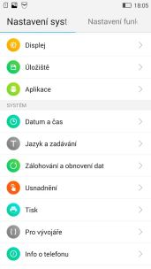 Screenshot_2014-01-03-18-05-04