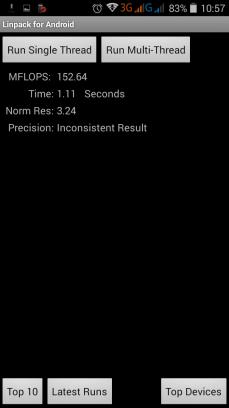 Screenshot_2014-12-03-10-57-11