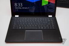 ces-2015-lenovo-yoga-laptops-0022.0